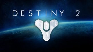 destiny-2-level
