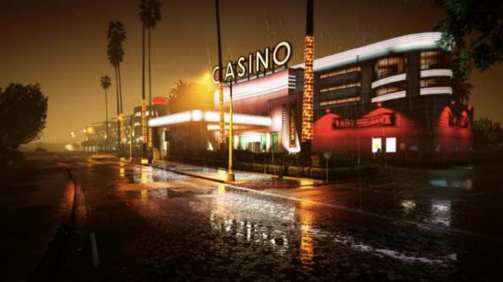 gta-online-casino-doors-2015