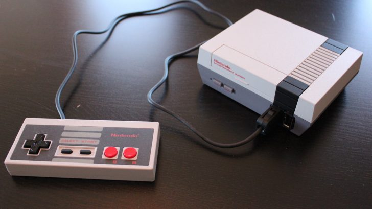 nes-classic-edition-review
