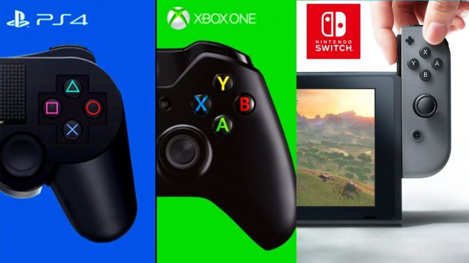 nintendo-switch-vs-ps4-vs-xbox-one-2016