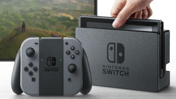 switchconsole1