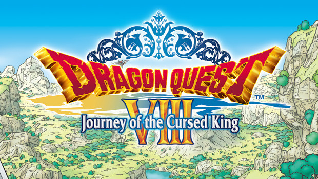 Dragon-Quest-VIII-Journey-of-the-Cursed-King-Android-Game-Featured-Image-620x350