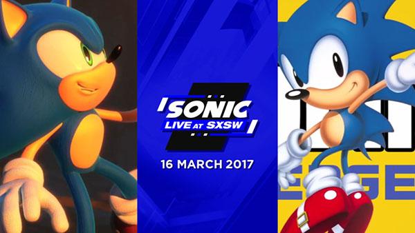 Sonic-Live-SXSW-2017-Tease
