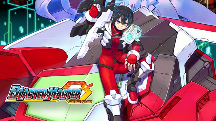 blaster-master-zero