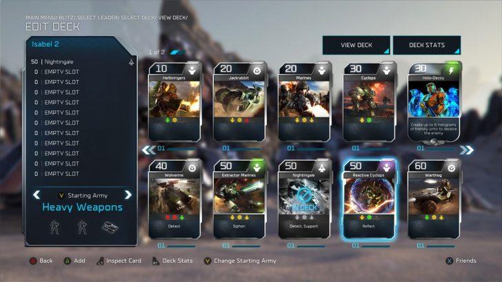 hw2_blitz_multiplayerpvp_03
