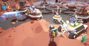 Astroneer_base