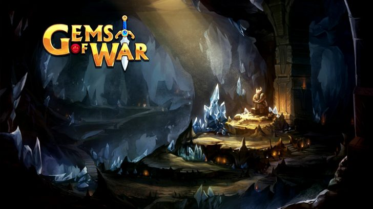Gems-of-War-Xbox-One-main