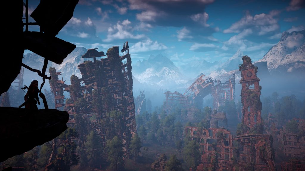 Horizon Zero Dawn™_20170315094509