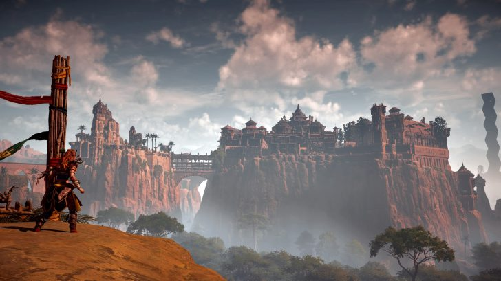 Horizon Zero Dawn™_20170318190316