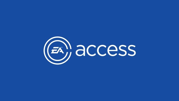 ea-access-logo-ps4