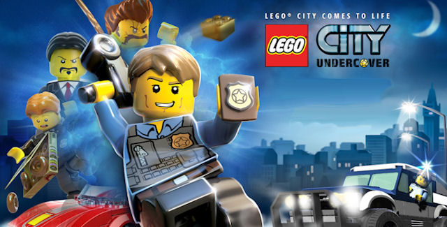 lego-city-undercover-walkthrough