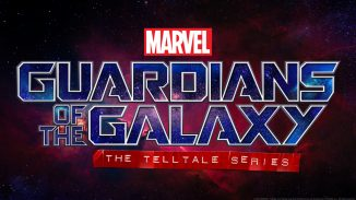 marvel-telltale-guardians-of-the-galaxy
