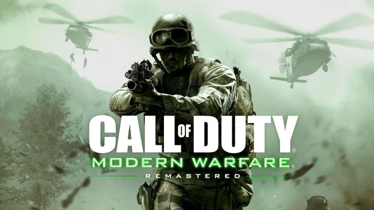 modern-warfare-remastered-1