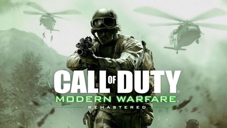 modern-warfare-remastered-1