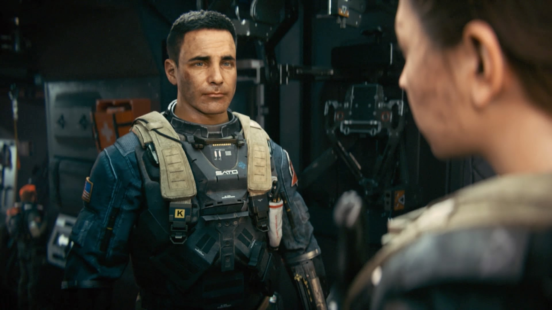 Call of Duty®: Infinite Warfare_20170117214749