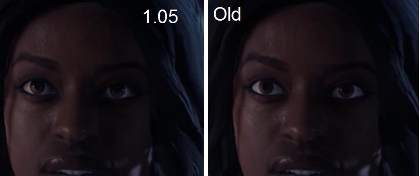comparison2