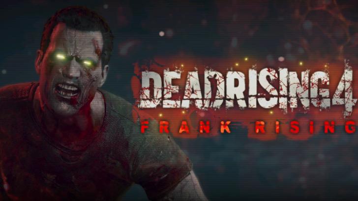deadrising4frankrising