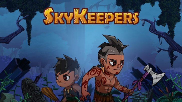 skykeepersheader