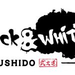Black & White: Bushido