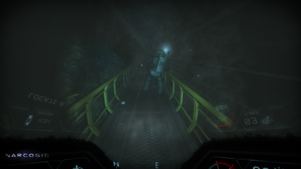Narcosis_Shockwave_1920x1080