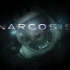 Narcosis_cover_art_titled