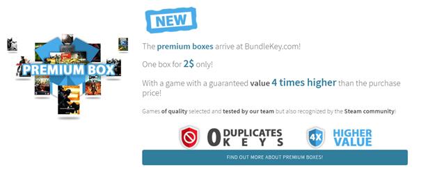 bundle3