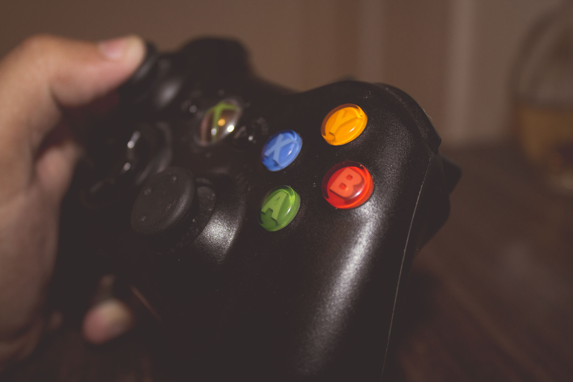 controller-xbox-gaming