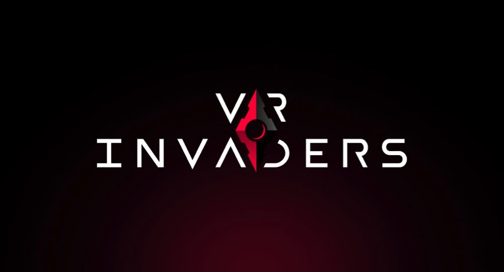 VR Invaders Complete Edition