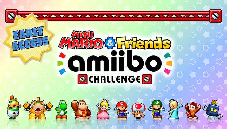 mini-mario-amiibo-logo
