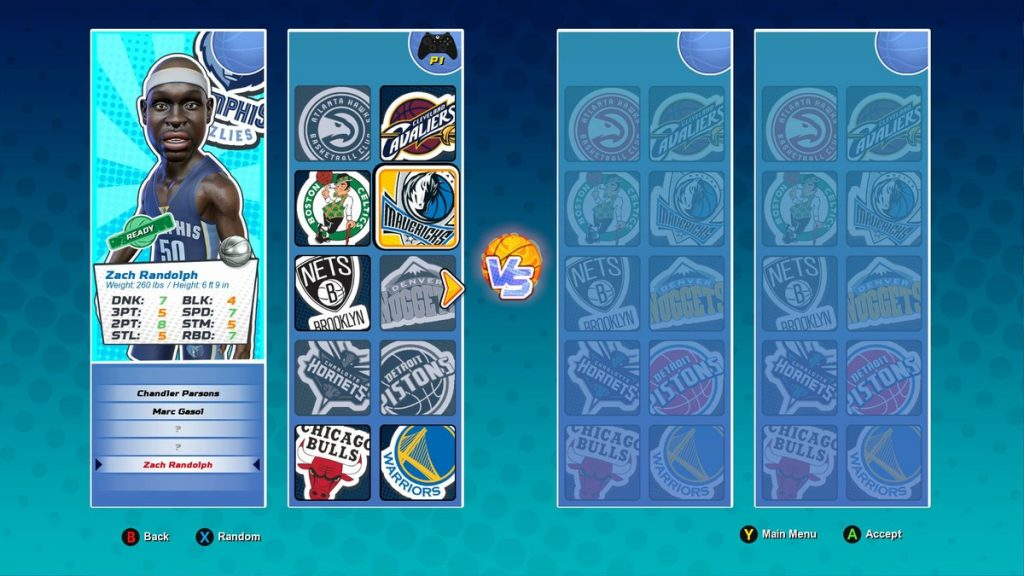 nba-playgrounds-xbox-one--09