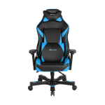 Clutch Chairz Shift Series Mid-Sized Gaming Chair