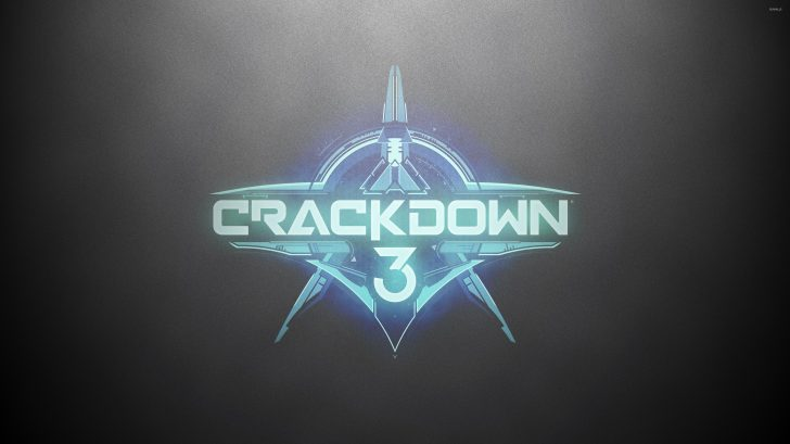 crackdown-3-logo-on-a-silver-wall-52757-3840x2160