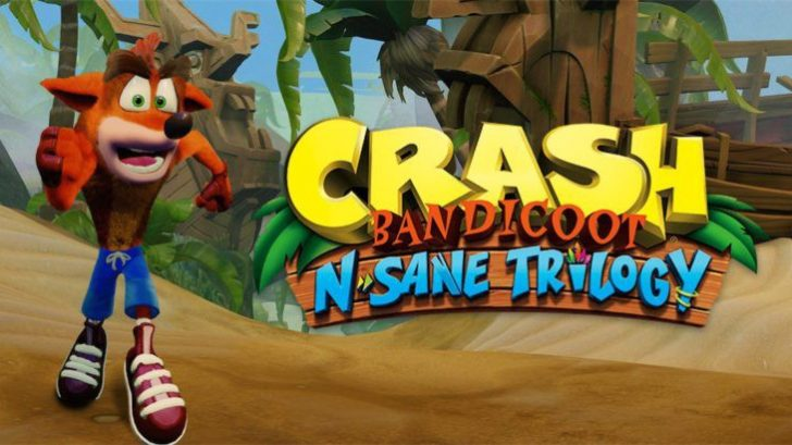 crash-bandicoot-n-sane-trilogy-ps1-ps4-comparison-738x410.jpg.optimal