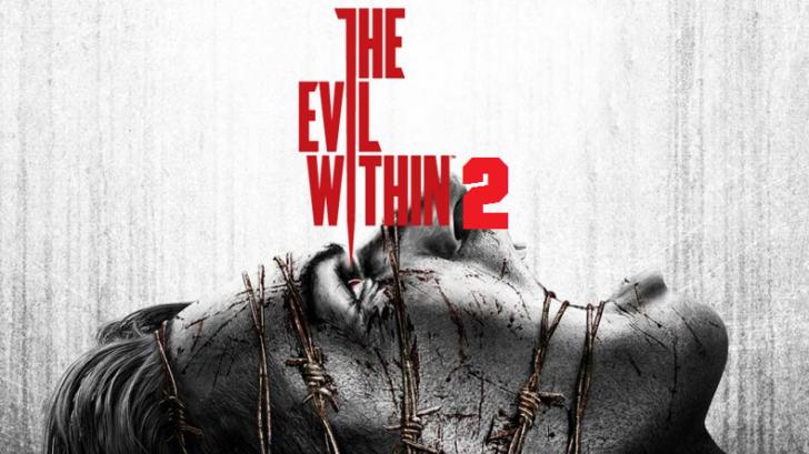evilwithin2