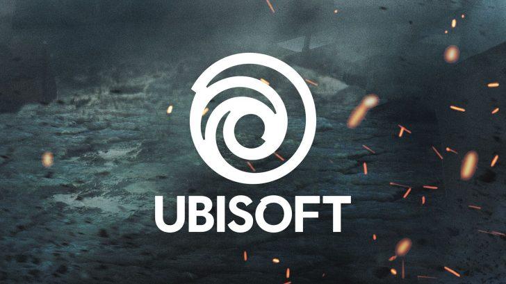 ubisoft_new_2017_logo_2400.0