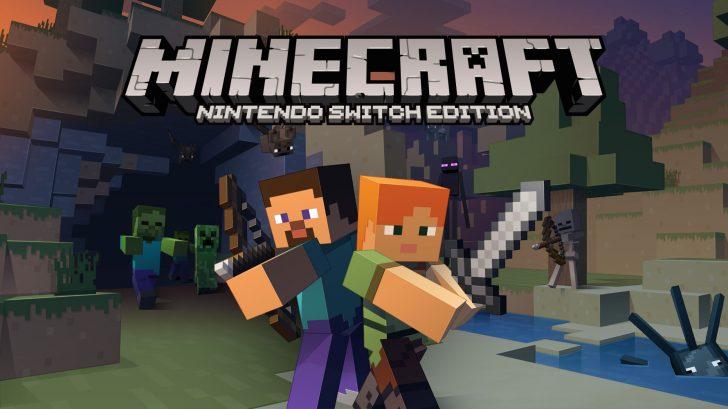 H2x1_NSwitch_MinecraftNintendoSwitchEdition