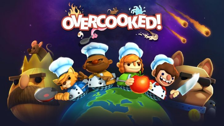 Overcooked-Special-Edition