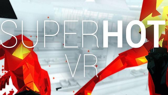 Superhot-VR-feature