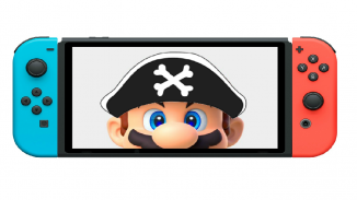 Switch-Pirate4