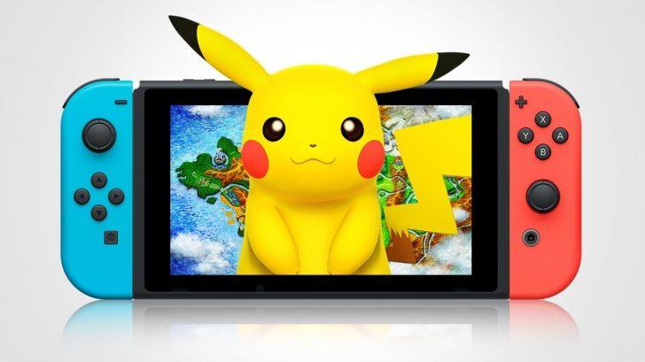 pokemonswitch-1280-1-1493139643759_1280w