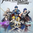 Fire_Emblem_Warriors_cover