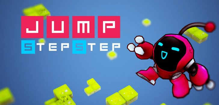Jump-Step-Step-Free-Download-Full-PC-Game