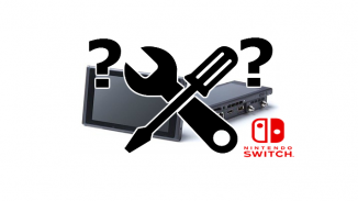 Nintendo Dev Kit