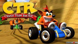 crash-team-racing-ps1