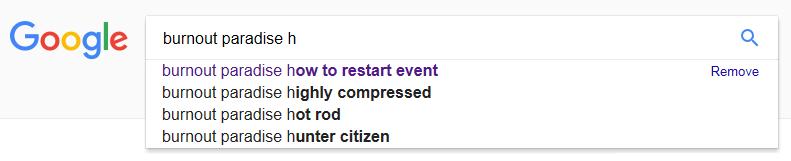 how to restart