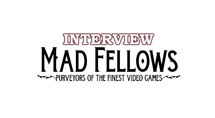 interview madfellows