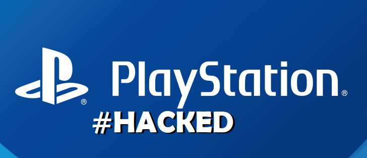 logo_playstation_edit