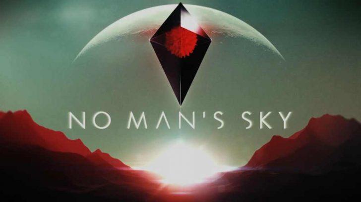 no-mans-sky-1024x576