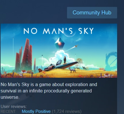nomanskyreviews