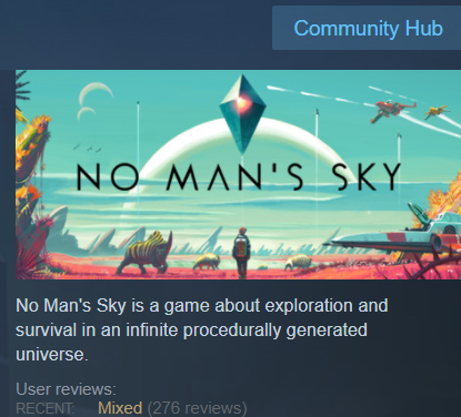 nomanskyreviews2